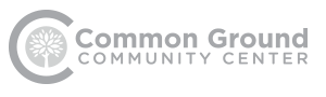 Common Ground Community Center